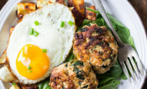 11 Healthy Food Blogs For Whole11 Recipes And Ideas | SELF – Healthy Recipes Paleo