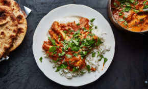 11 Indian Recipes We Love From Tikka Masala To Tandoori ..