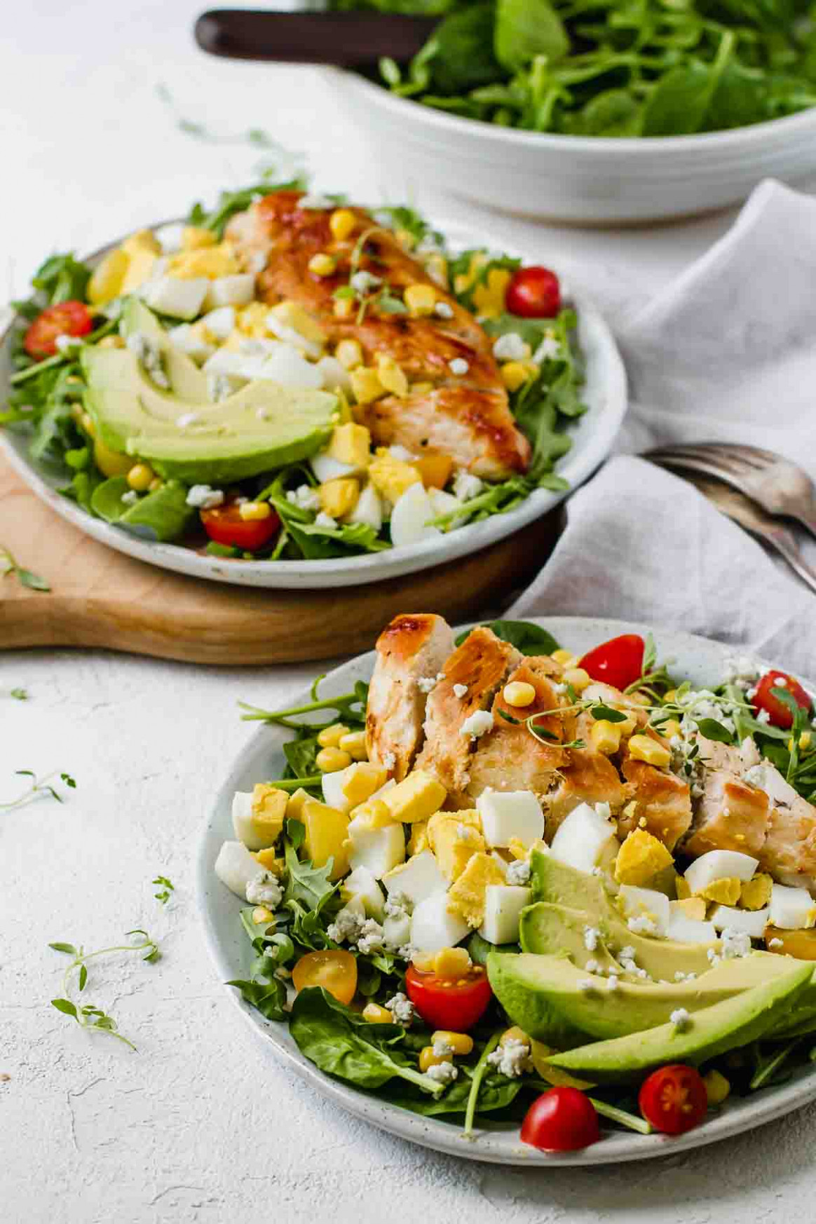 11+ Quick Healthy Dinners (11 Minutes Or Less) - Jar Of Lemons - Yummy Recipes Dinner