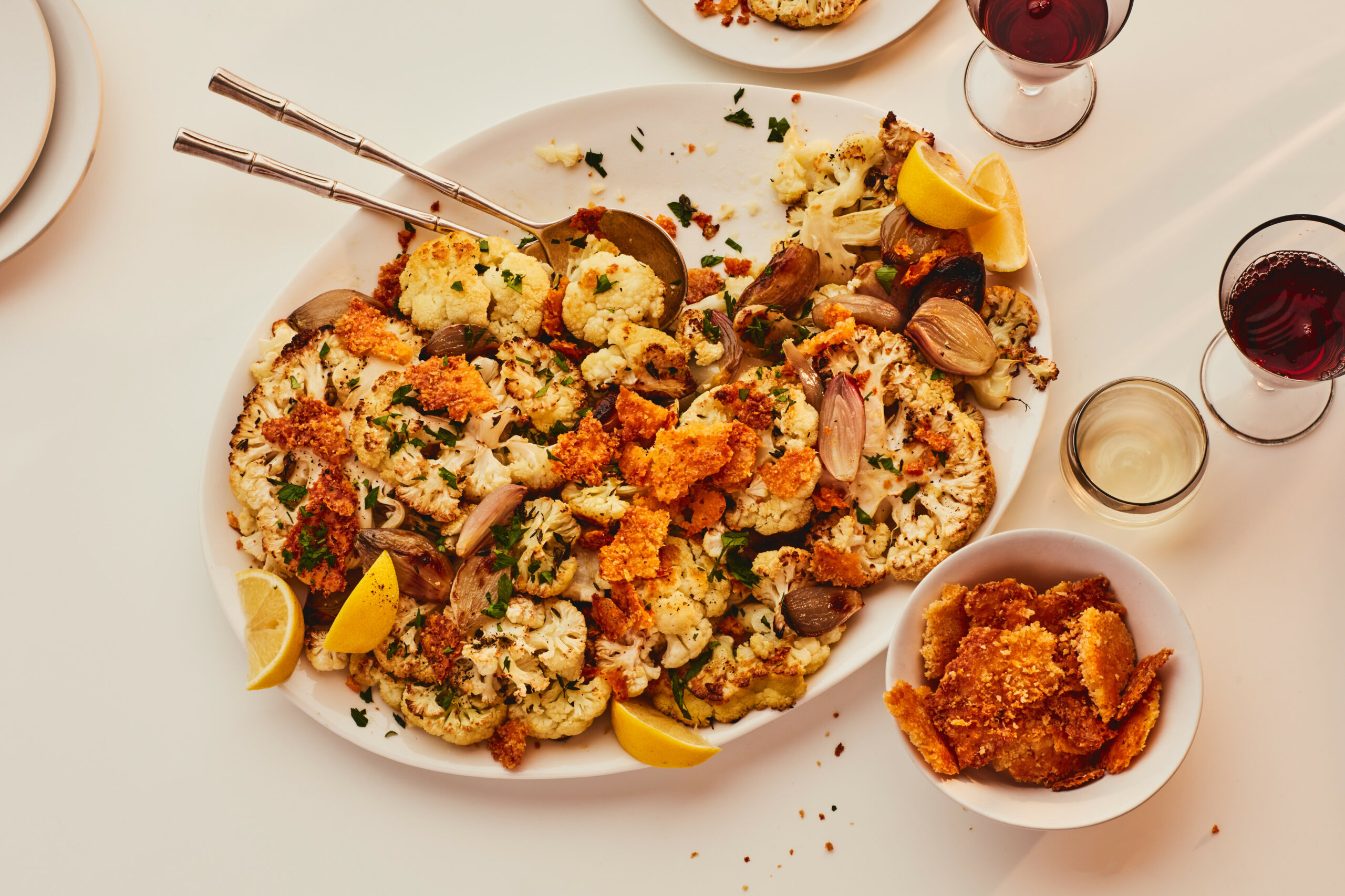 11 Side Dishes for Ham Dinners | Epicurious - dinner recipes epicurious