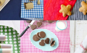 11 Store Bought Snacks You Can Make At Home   Weelicious – Food Recipes You Can Make At Home