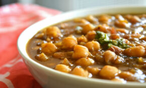 11 Traditional Indian Foods Made Vegan – One Green PlanetOne ..