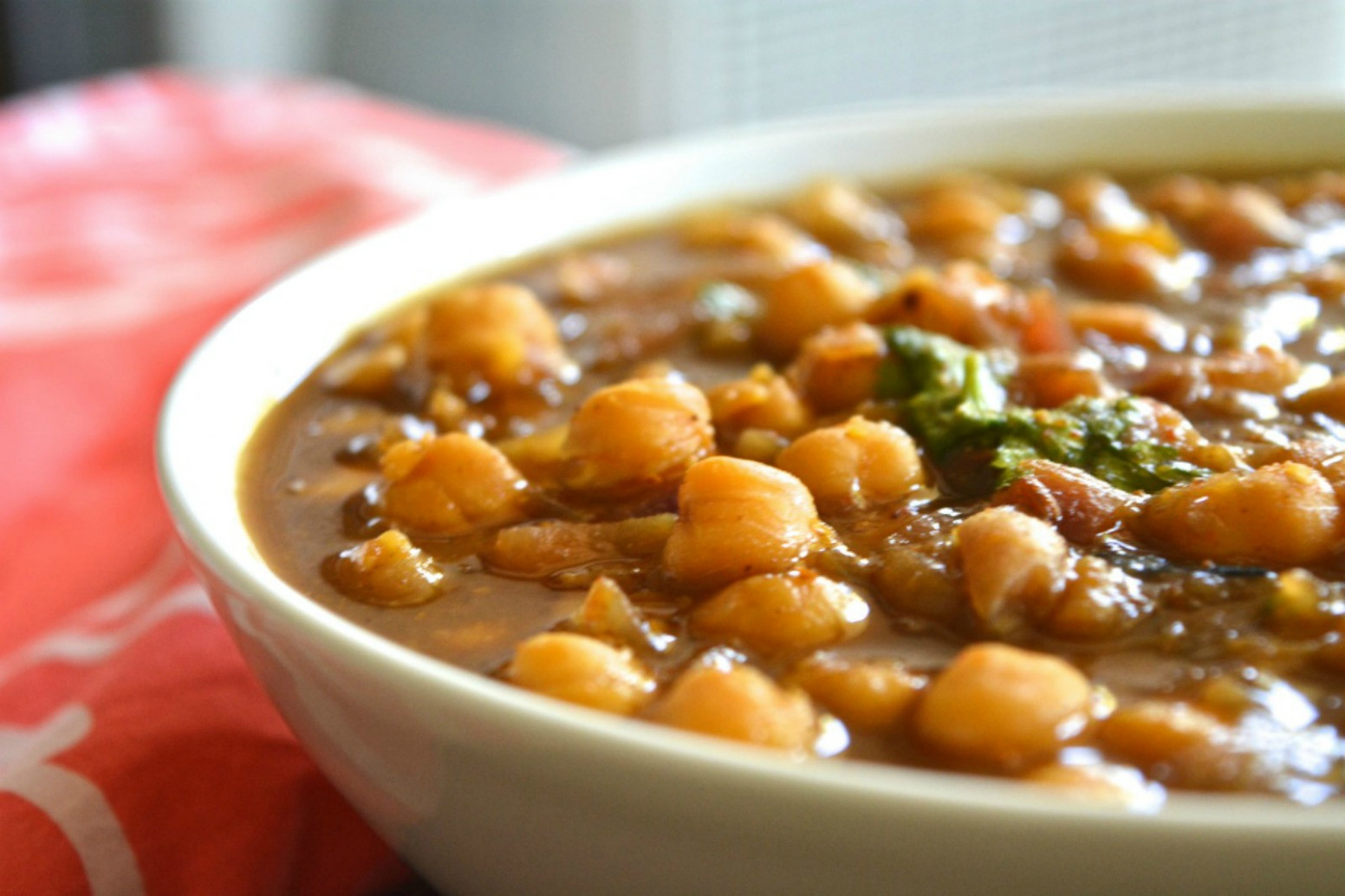 11 Traditional Indian Foods Made Vegan - One Green PlanetOne ..