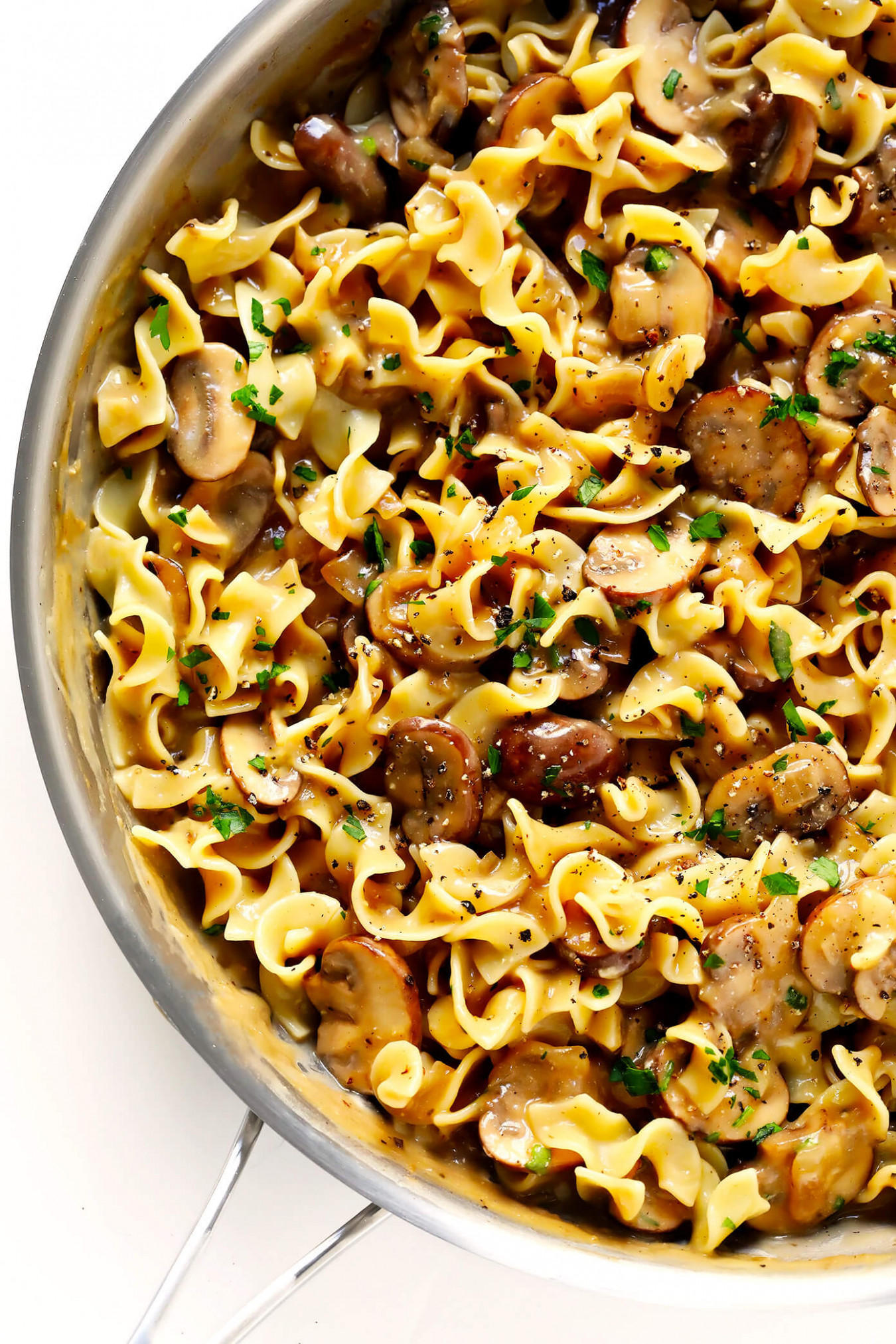 11 Vegetarian Dinner Recipes That Everyone Will LOVE ..