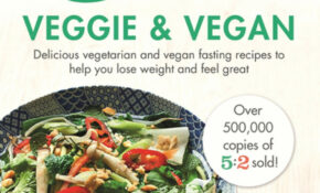 112:12 Veggie And Vegan Ebook By Kate Harrison – Rakuten Kobo – Recipes To Lose Weight Vegetarian
