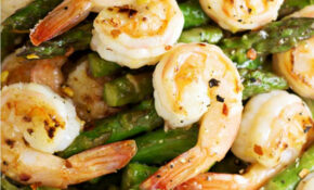 12 All Time Best Healthy, Easy Seafood And Fish Recipes – What Are The Best Dinner Recipes
