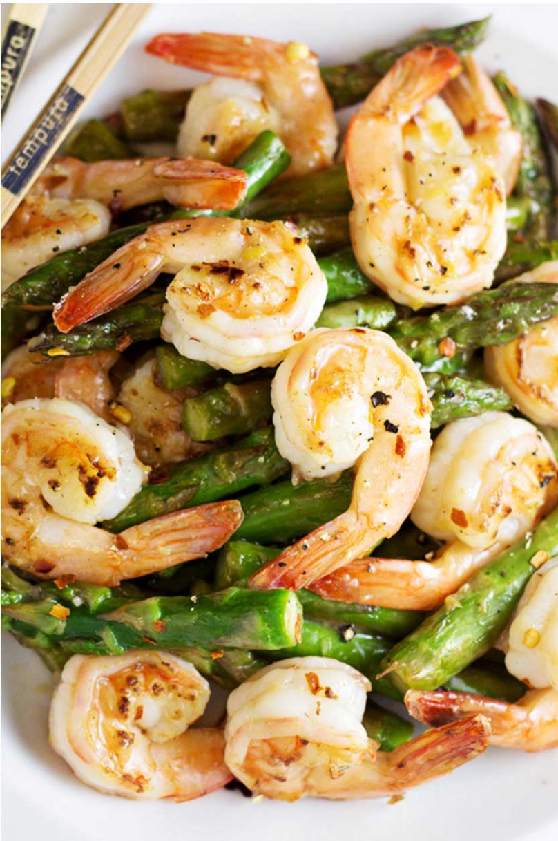 12 All Time Best Healthy, Easy Seafood And Fish Recipes - What Are The Best Dinner Recipes