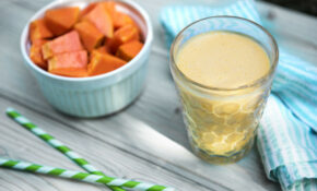 12 Best Breakfast Smoothies For Weight Loss – NutriBullet – Healthy Smoothie Recipes For Weight Loss