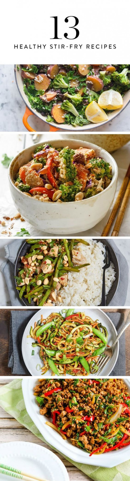 12 best images about Healthy Dinner Recipes on Pinterest - recipes on pinterest for dinner