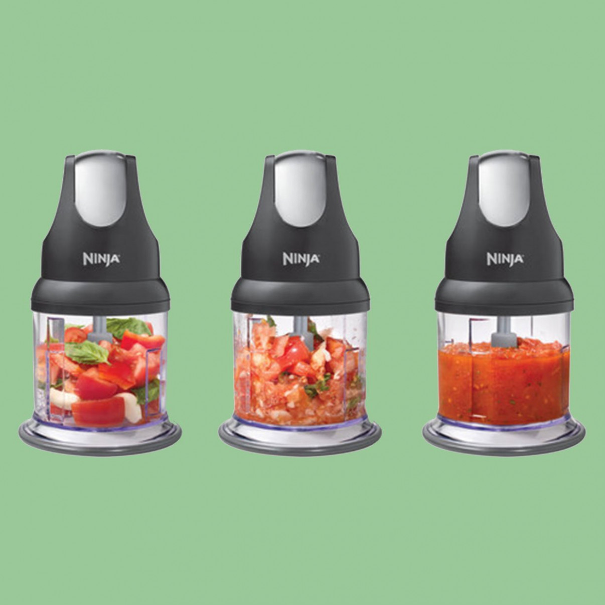 12 Best Mini Food Processors for 12, According to Reviews ..