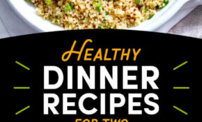 12 Best Recipes ~ Savory Eats & Food Ideas Images On Pinterest – Recipes On Pinterest For Dinner