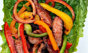 12 Delicious, Quick And Easy Low Carb Paleo Recipes For Dinner – Recipes Atkins Dinner