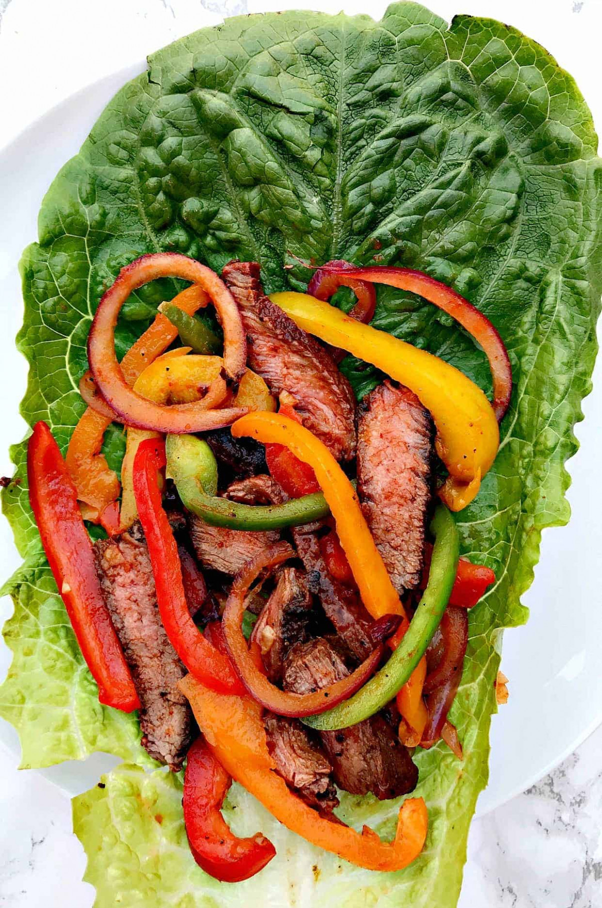 12 Delicious, Quick and Easy Low-Carb Paleo Recipes For Dinner - recipes atkins dinner