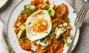 12 Delicious Ways To Eat Eggs For Dinner | Kitchn – Recipes Of Eggs For Dinner