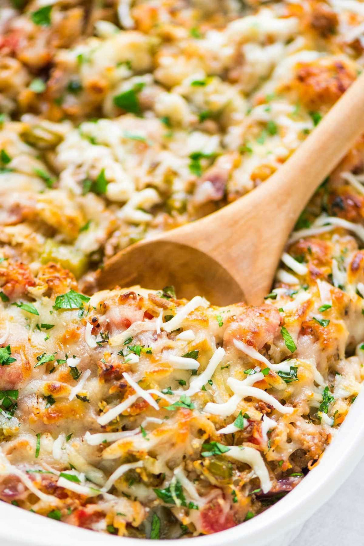 12 Easy Squash Casserole Recipes - Best Casseroles With ..