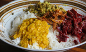 12 Foods Sri Lanka Visitors Have To Try – CNN