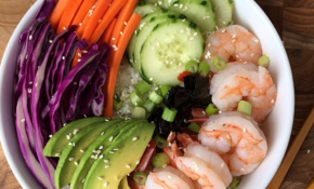 12 Healthy Instagram Accounts You Must Follow That'll Help ..