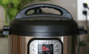 12 Healthy Instant Pot Recipes You Need In Your Life – Fit ..