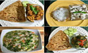 12 Indian Chicken Dinner Recipes Under 12 Minutes | 12 Quick & Easy Chicken  Recipes For Working Mom – Dinner Recipes Quick Indian