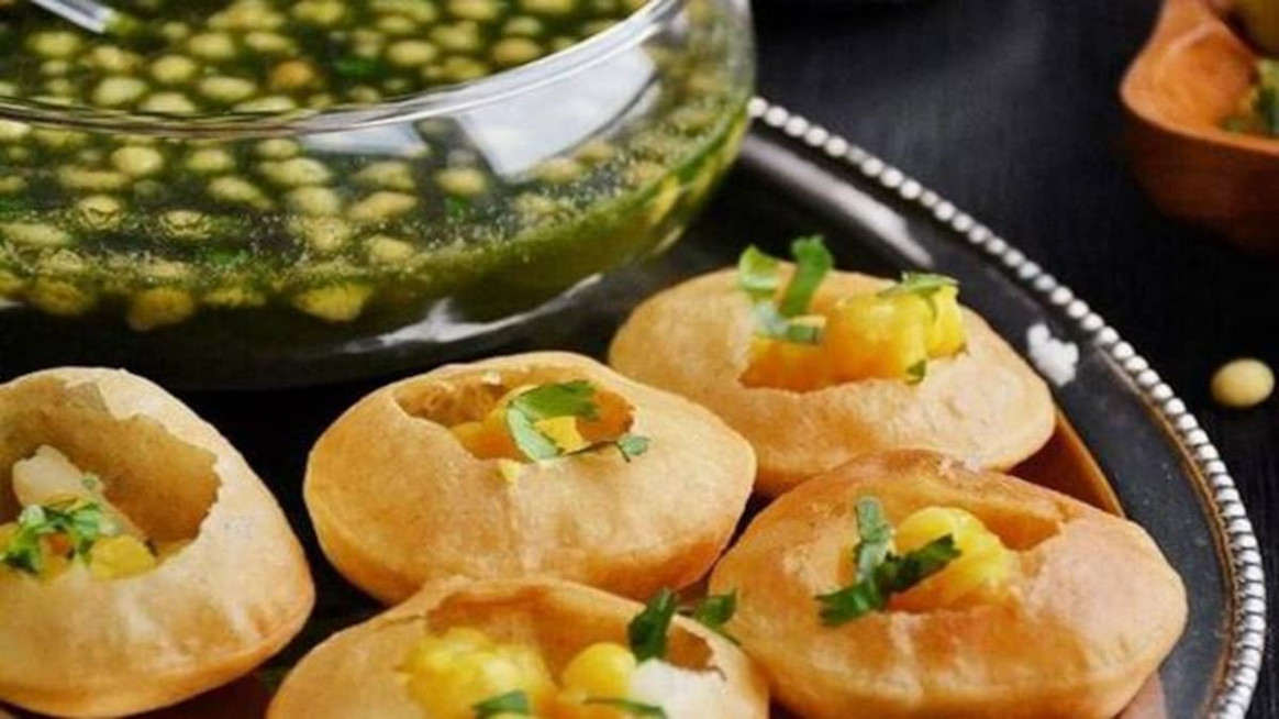 12 Indian dishes we will forever be thankful to India for ..
