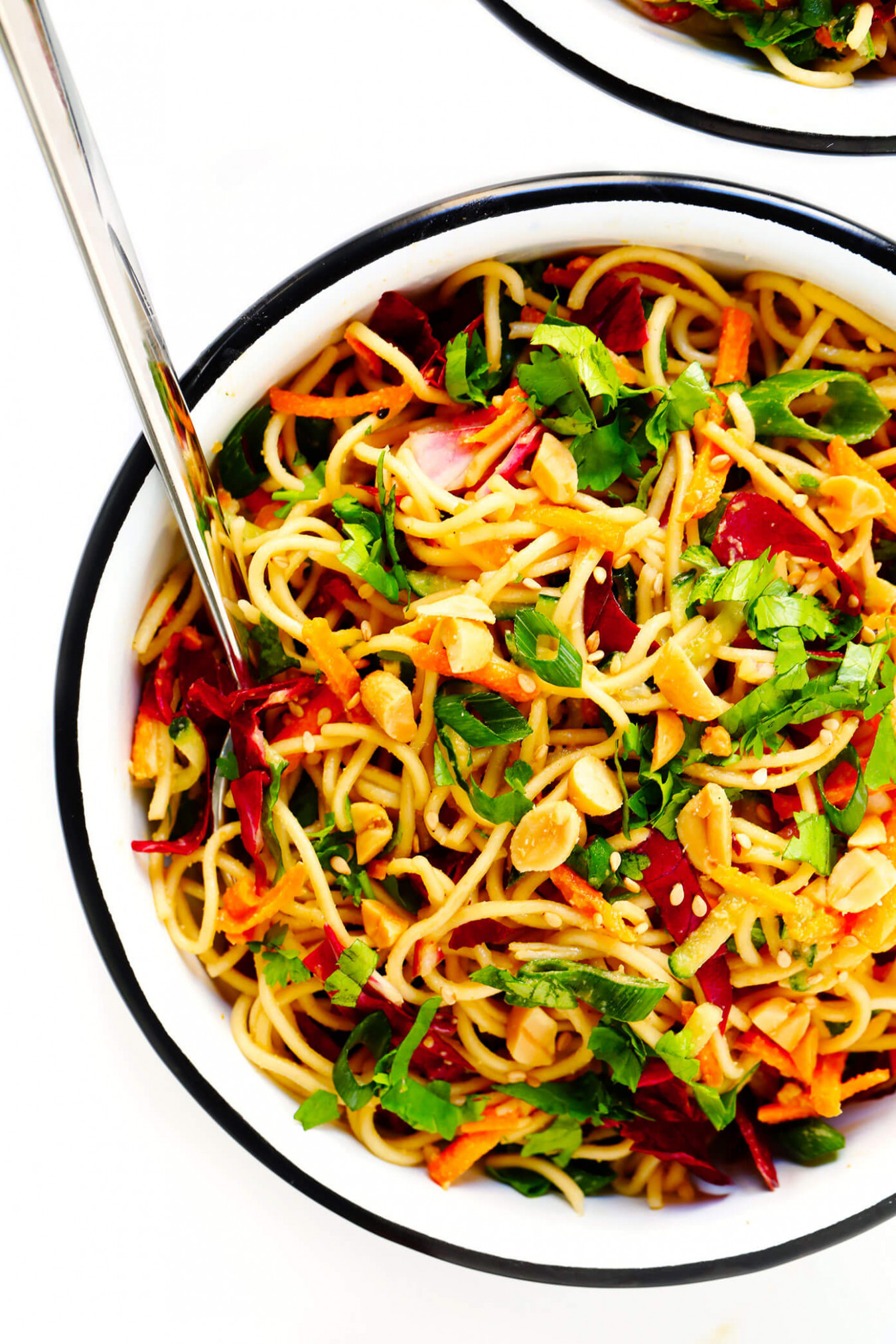 12 Vegetarian Dinner Recipes That Everyone Will LOVE ..