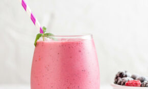 12 Weight Loss Smoothies You'll Be Making On Repeat — Superdrinks – Healthy Smoothie Recipes For Weight Loss