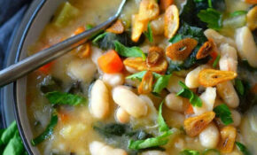 12 Yummy Vegan Weight Loss Recipes For Dinner [Healthy, Fat ..