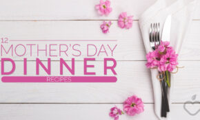 13 Best Ideas Mothers Day Dinners – The Best Recipes ..