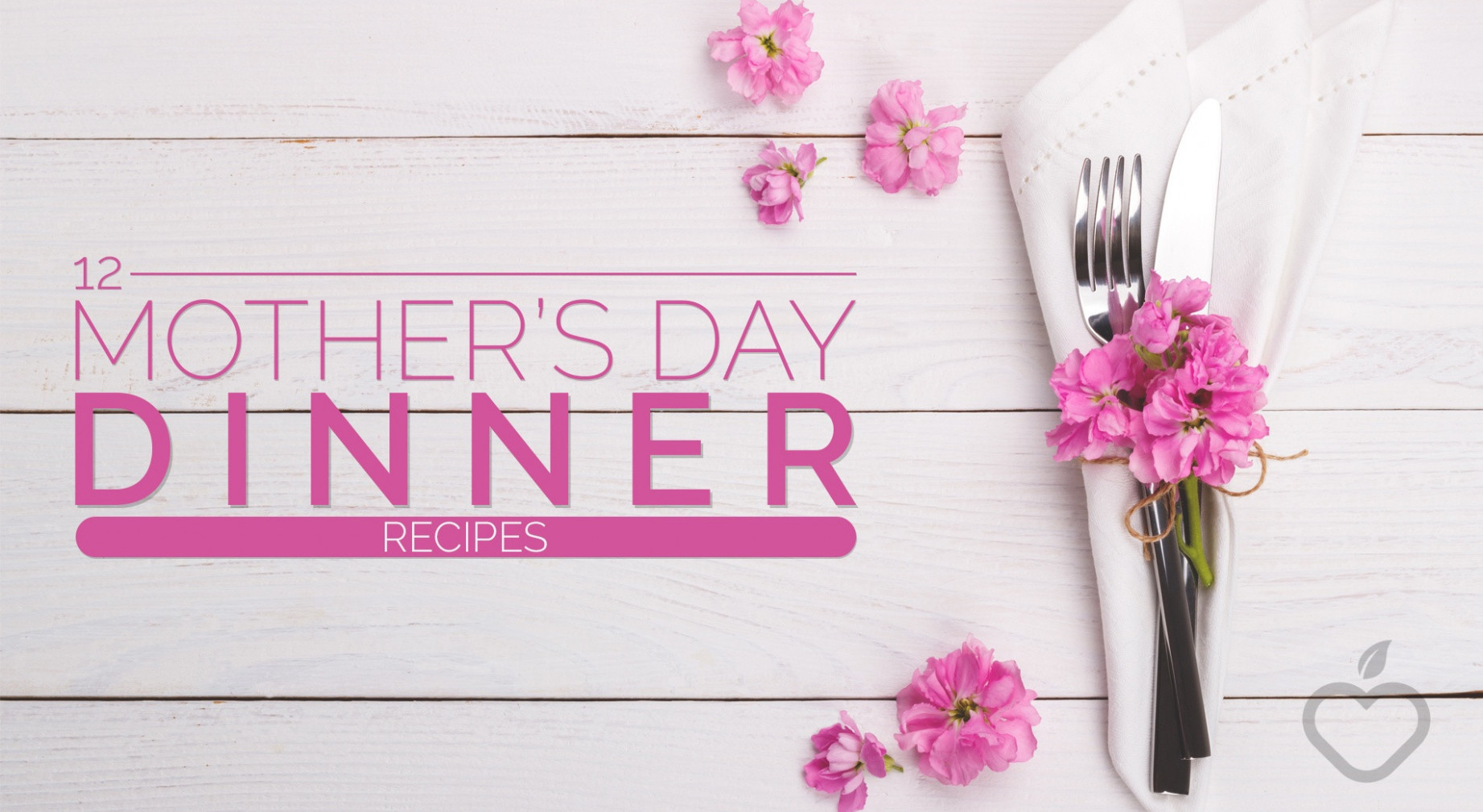 13 Best Ideas Mothers Day Dinners - The Best Recipes ..
