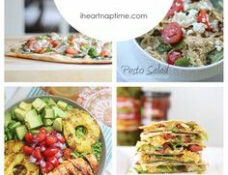 13 Best Noom Recipes Images In 2018 | Eating Clean, Chef ..