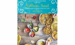 13 Best Vegetarian Cookbooks | The Independent – Urban Vegetarian Recipes