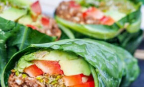 13 Calcium Rich Vegan Recipes That Help Build Strong Bones – Raw Food Recipes