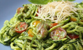 13 Clean And Healthy Food Recipes – Food Recipes Healthy