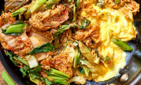 13 Delicious Ways To Eat Eggs For Dinner | Kitchn – Recipes Dinner Eggs