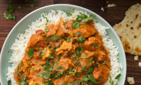 13+ Easy Indian Food Recipes  How To Make The Best Homemade ..