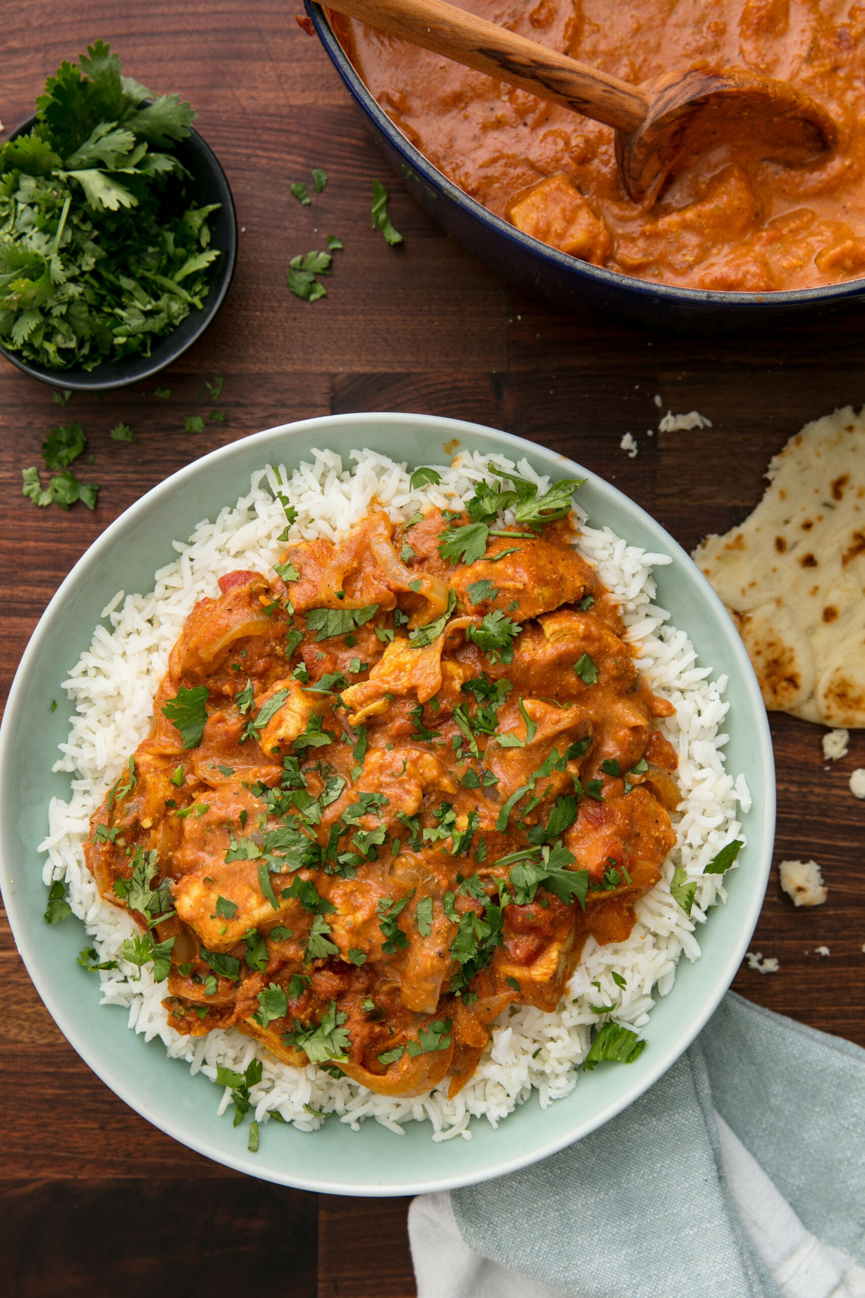 13+ Easy Indian Food Recipes -How to Make the Best Homemade ..