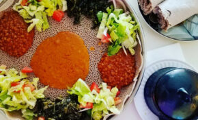 13 Essential Ethiopian Eateries In The Twin Cities – Eater ..