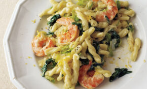 13 Fast Dinner Ideas For Any Night Of The Week – Recipes Easy Dinner For Two