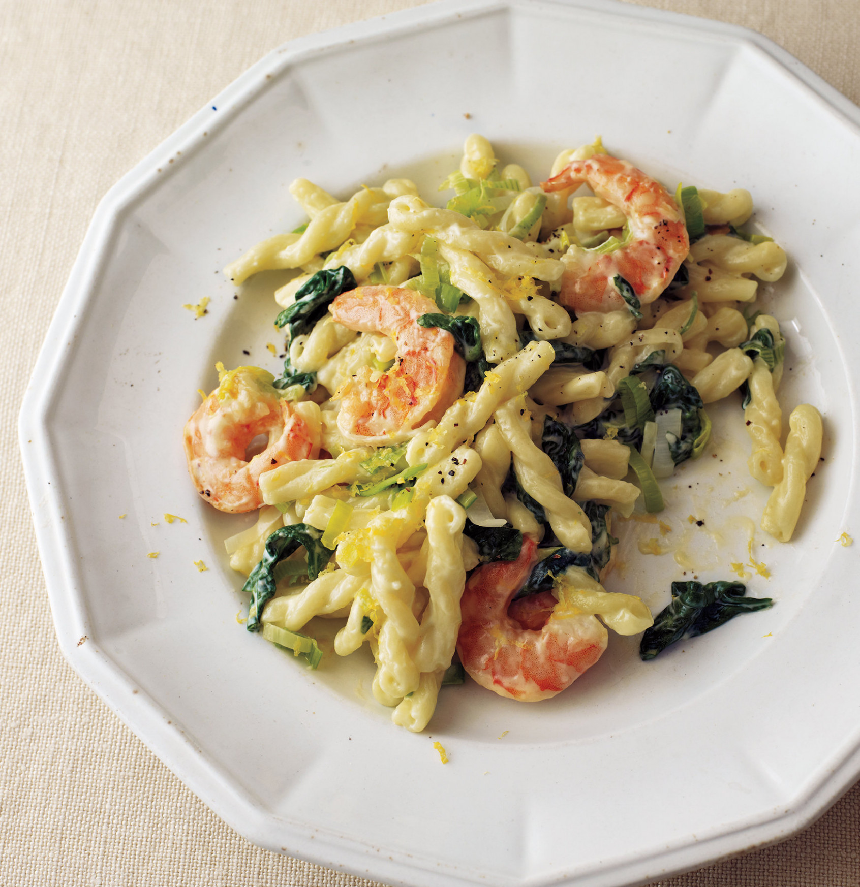 13 Fast Dinner Ideas For Any Night Of The Week - Recipes Easy Dinner For Two