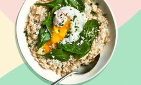 13 Fast, Healthy (and Delicious!) Breakfast Ideas – Healthy Egg Recipes Dinner