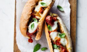 13 Go To Sausage Recipes | Food & Wine – Recipes With Sausage For Dinner
