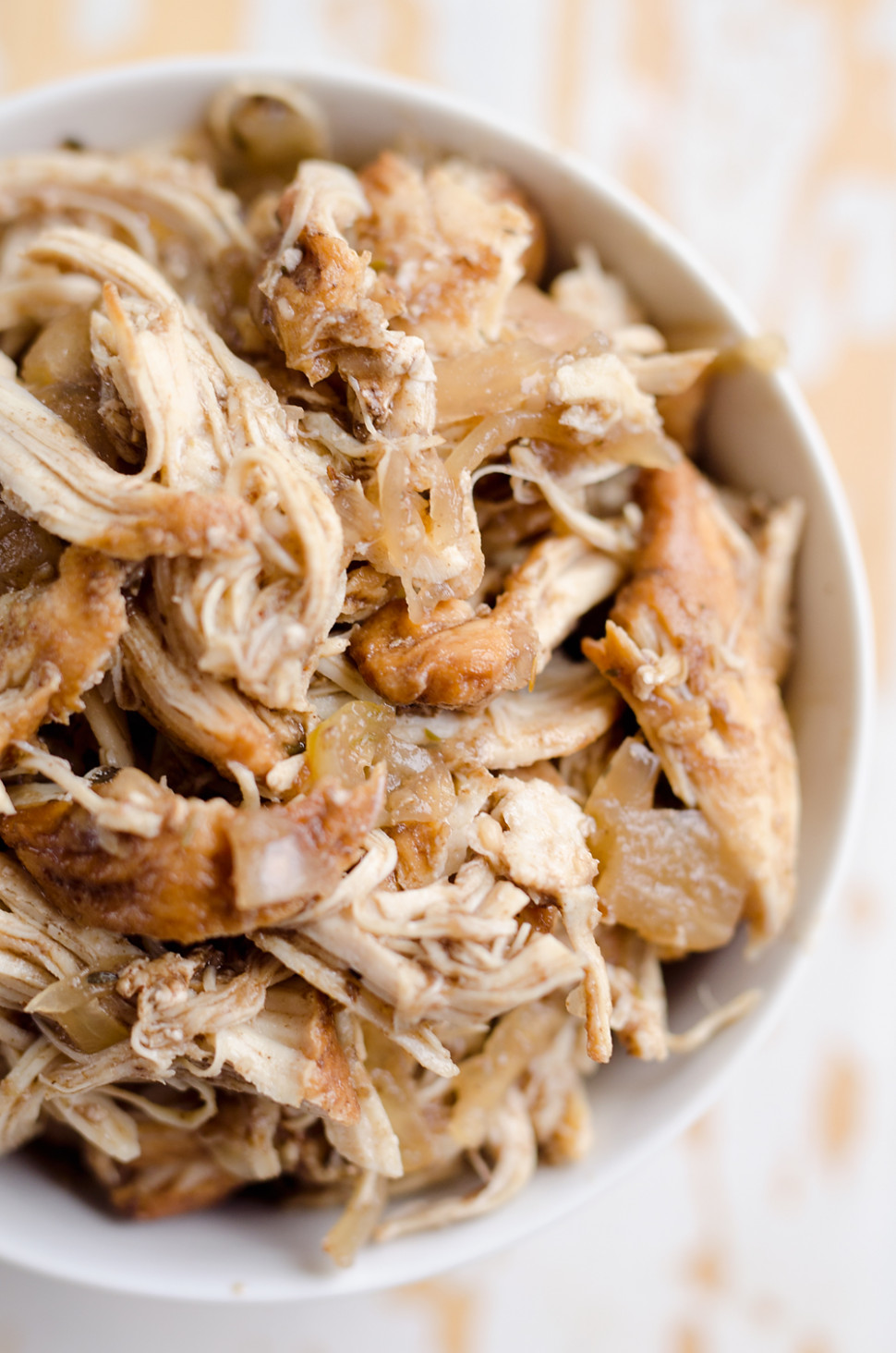 13 Healthy Chicken Recipes in a Pressure Cooker or Crock Pot - electric pressure cooker recipes chicken