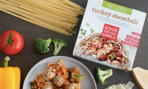 13 Healthy Frozen Meals For Easy Weeknight Dinners – Easy Microwave Dinner Recipes