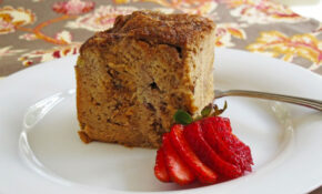 13 Healthy Recipes To Use Up Overripe Bananas – Jennifer Hunt – Recipes Overripe Bananas Healthy