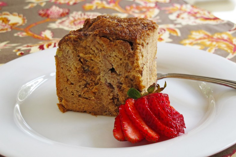 13 Healthy Recipes to Use Up Overripe Bananas - Jennifer Hunt - recipes overripe bananas healthy