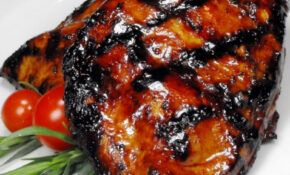 13 Incredible Recipes For Chicken Thighs – Allrecipes – Recipes Marinade For Chicken