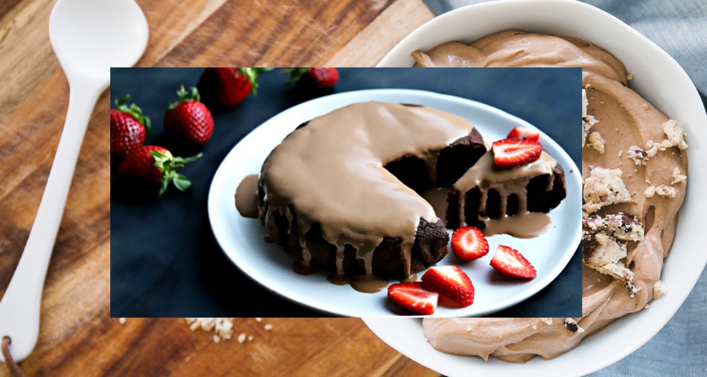 13 Keto Desserts That'll Satisfy Your Sweet Tooth - No Sugar ..