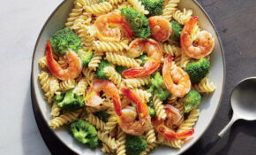 13 Minute Kid Friendly Dinners – MyRecipes – Food Recipes For Toddlers