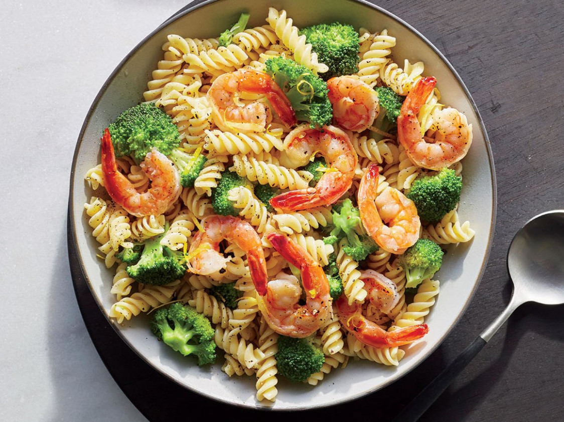 13-Minute Kid-Friendly Dinners - MyRecipes - food recipes for toddlers