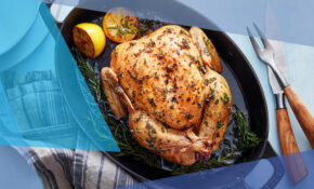 13 No Fail Chicken Recipes The Whole Family Will Love – Chicken Recipes To Feed A Crowd